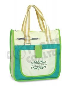 กระเป๋าช้อปปิ้ง NO.17C21