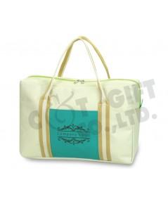 กระเป๋าเดินทาง NO.17C22