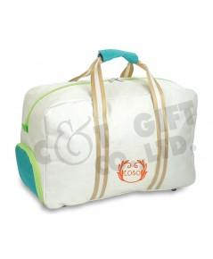 กระเป๋าเดินทาง NO.17C23