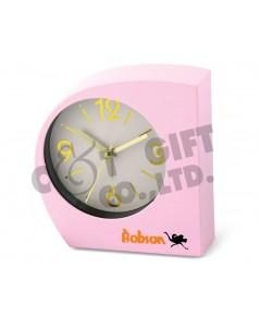 นาฬิกา NO.26C01