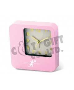 นาฬิกา NO.26C05