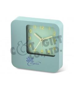 นาฬิกา NO.26C06