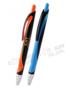 ปากกา NO.38C13