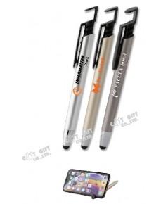 ปากกา NO.39U01