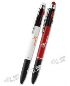ปากกา NO.39U08