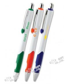 ปากกา NO.39U09