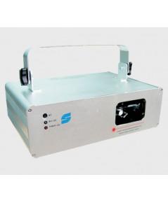 Single Laser 50mW
