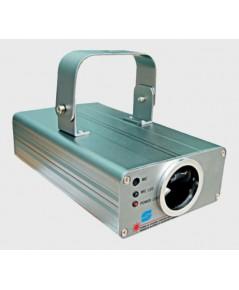 Single Laser 30mW