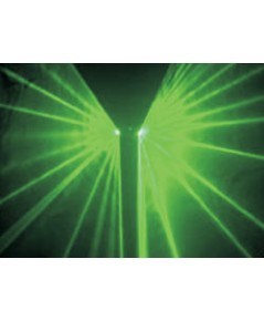 Double Laser
