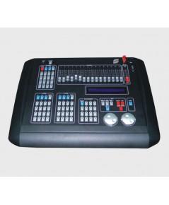 DMX Controller F-C002