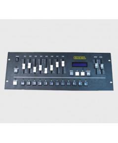 DMX Controller F-C0013