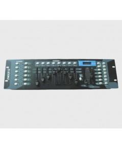 DMX Controller F-C0014