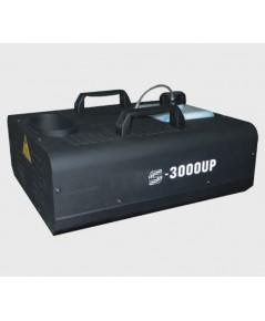 Smoke D-B005