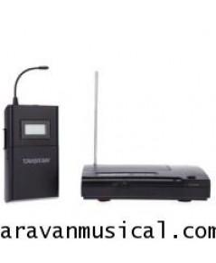 Takstar WGV601