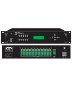 KTL T-6242