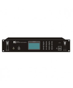 KTL T-6701 IP Network Audio Adapter
