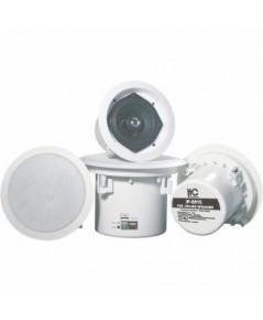KTL IP-S508 POE Ceiling Speaker