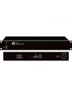 KTL T-6713 Data Converter