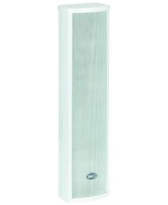 KTL T-702A Column Waterproof Speaker