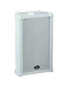 KTL T-901B Outdoor Column Speaker (5W-10W)