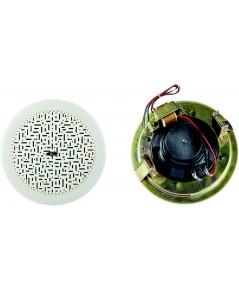 KTL T-105GB Waterproof Ceiling Speaker
