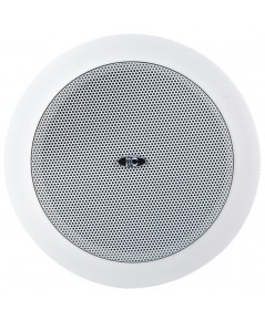 KTL T-105U 5 inch surround sound ceiling speaker