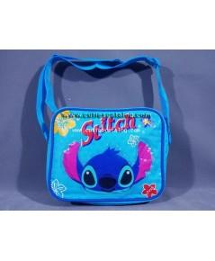กระเป๋าสติช Stitch bag แบบ 11