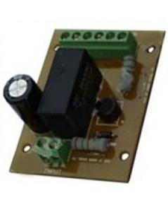 รีเลย์ พาวเวอร์ Relay Module of Power surveillance