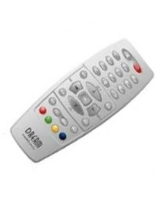Remote Control For DM 500S