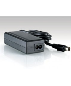 Adapter 12 V. / 2 A. For DM500S