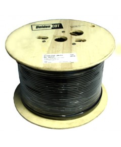 "Coaxial Cable RG-6  ""BELDEN"""