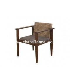 ชุดเก้าอี้3