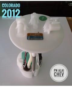 ปั๊มติ๊กลูกลอย colorado 2012 - 2012  BOSCH