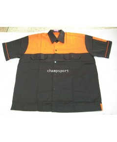 เสื้อช็อปตัดต่อสี (เทคนิค-อาชีวะ-ช่างต่างๆ)