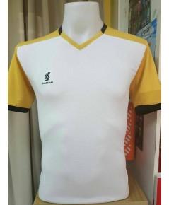 เสื้อกีฬา ยี่ห้อ MAXIMUM MAX5