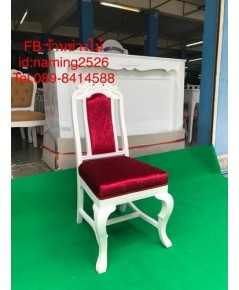 เก้าอี้เพ้นท์เล็บ จัดรายการราคา 4900  จากราคา 6900 สินค้าราคาโรงงาน