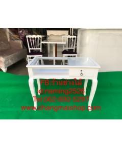 โต๊ะเพ้นเล็บทำเล็บ สินค้าจัดรายการราคา 3900 จากราคา5900 ราคาถูกจากโรงงาน