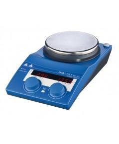 เครื่องให้ความร้อนและกวนสารละลาย RET - IKA