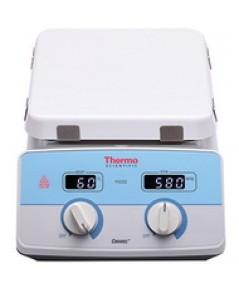 เครื่องให้ความร้อนและกวนสารละลาย - Thermo  Cimarec 10.25 x10.25 in