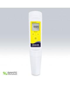 เครื่องวัดค่า Conductivity meter - ECscan10M Pocket Conductivity Tester