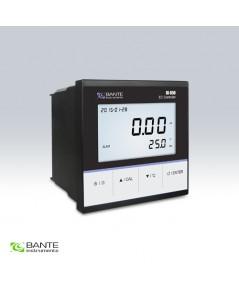 เครื่องวัดค่า Conductivity meter - BI-650 Online Conductivity Controller