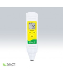 เครื่องวัดค่า Conductivity meter - DOscan10 Pocket Dissolved Oxygen Meter