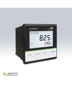 เครื่องวัดค่า Conductivity meter - BI-680 Online Dissolved Oxygen Controller