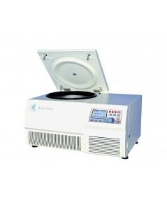 เครื่องปั่นเหวี่ยงควบคุมอุณหภูมิ - Healforce Neofuge 23 R