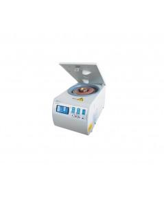 เครื่องปั่นเหวี่ยงควบคุมอุณหภูมิ - Healforce Neofuge 13