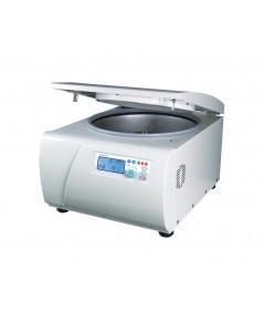 เครื่องปั่นเหวี่ยงควบคุมอุณหภูมิ - Healforce Neofuge 1600