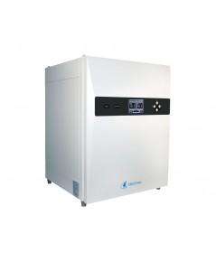 ตู้เพาะเชื้อควบคุมอุณหภูมิ Co2 Healforce HF100