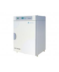 ตู้เพาะเชื้อควบคุมอุณหภูมิ Co2 Healforce HF160W