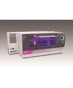 ตู้เพาะเชื้อควบคุมอุณหภูมิ -  LABWIT  Ultimate-Cell Stackable Shaking Incubator- ZWYC-290A