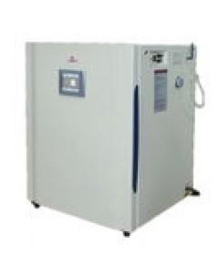 ตู้เพาะเชื้อควบคุมอุณหภูมิ -  LABWIT  Incubator CO2 , General , Water jacket